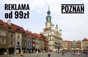 Poznan gazeta międzyszkolna