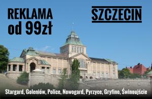 Szczecin gazeta międzyszkolna2