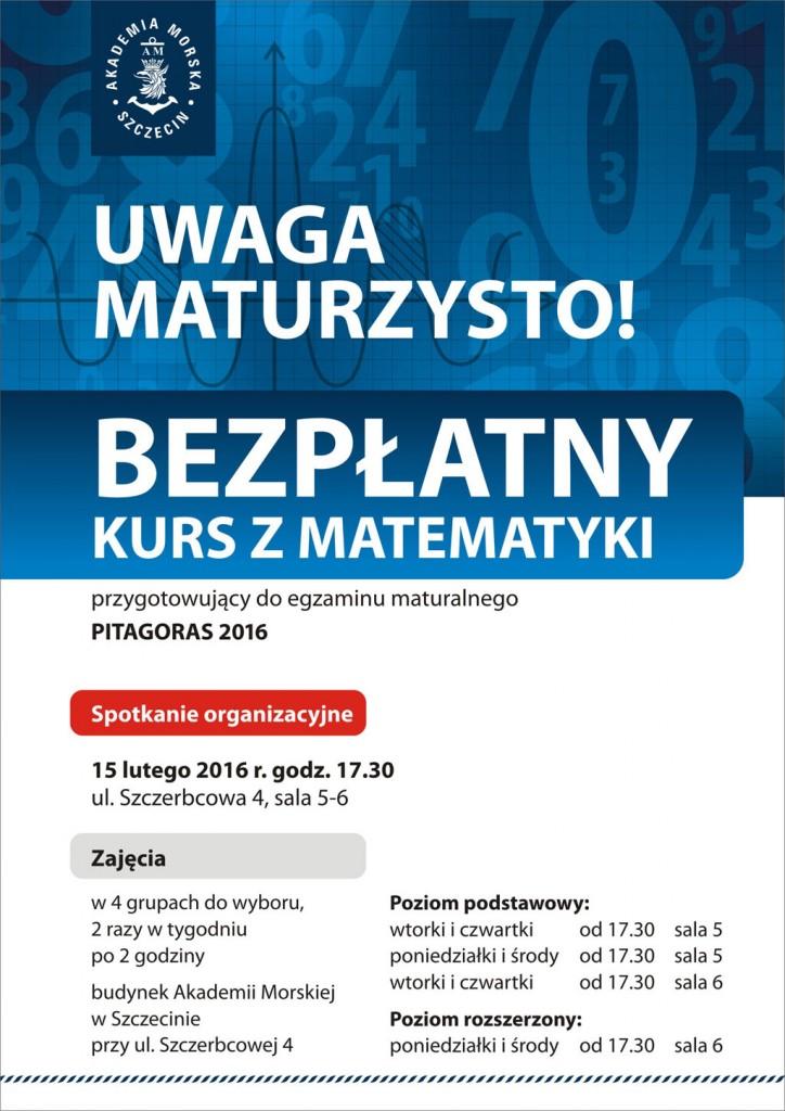 pitagoras-2016-ok