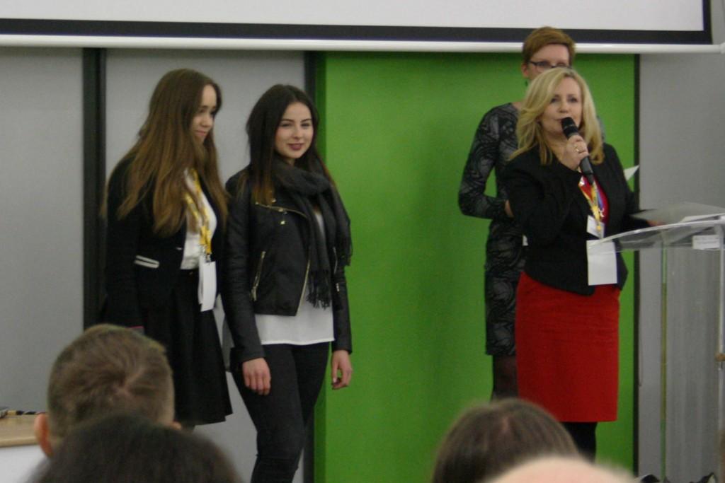 wyróżnieni urząd miasta Szczecin explory