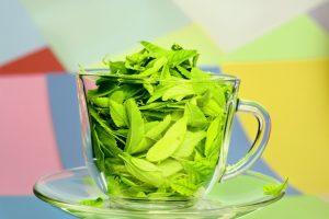 felieton - instrukcja parzenia herbaty