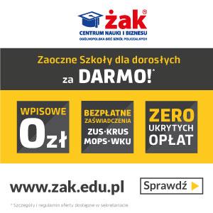 reklama-zak