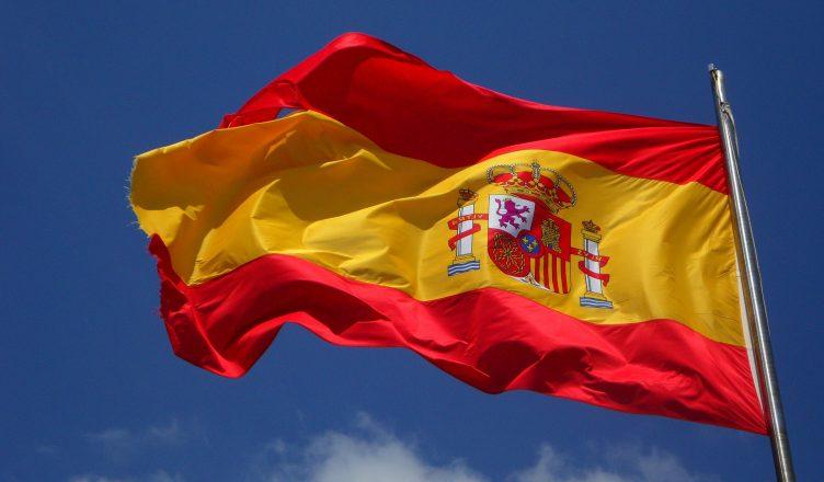 matura-z-jezyka-hiszpanskiego