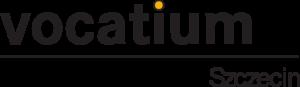 targi-edukacyjne-vocatium-logo