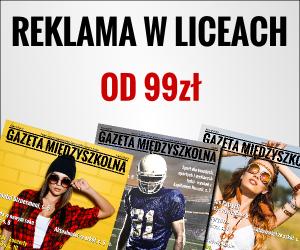 reklama-99zl