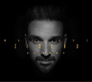 Nowa płyta Mateusza Ziółko- premiera w czerwcu